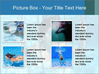 0000094266 PowerPoint Templates - Slide 14