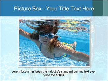 0000094266 PowerPoint Templates - Slide 15