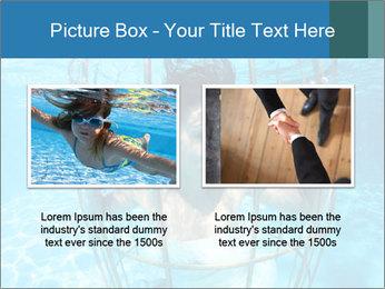 0000094266 PowerPoint Templates - Slide 18