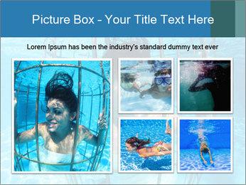 0000094266 PowerPoint Templates - Slide 19