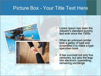0000094266 PowerPoint Templates - Slide 20