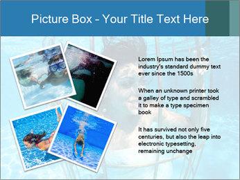 0000094266 PowerPoint Templates - Slide 23