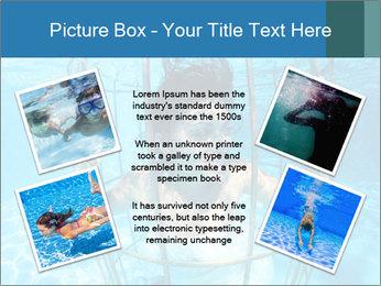 0000094266 PowerPoint Templates - Slide 24