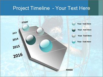 0000094266 PowerPoint Templates - Slide 26