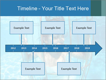 0000094266 PowerPoint Templates - Slide 28