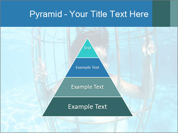 0000094266 PowerPoint Templates - Slide 30