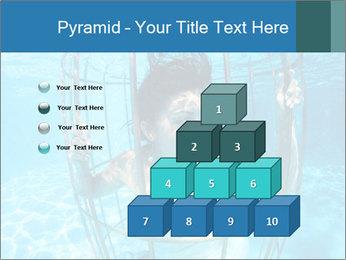 0000094266 PowerPoint Templates - Slide 31