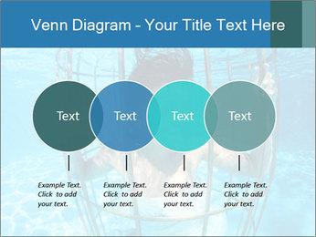 0000094266 PowerPoint Templates - Slide 32