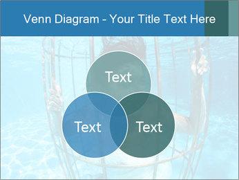 0000094266 PowerPoint Templates - Slide 33
