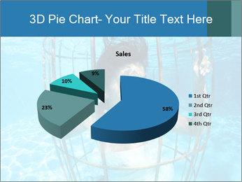 0000094266 PowerPoint Templates - Slide 35