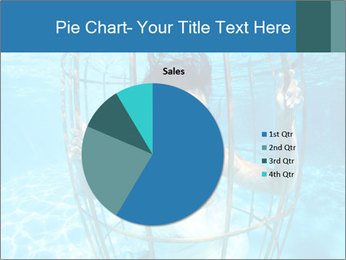 0000094266 PowerPoint Templates - Slide 36