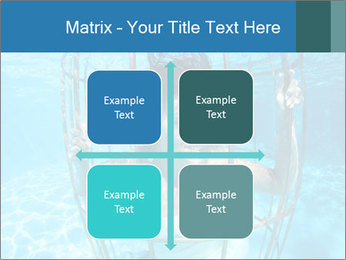 0000094266 PowerPoint Templates - Slide 37