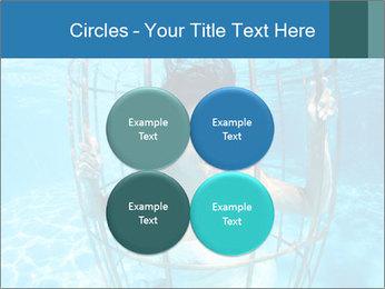 0000094266 PowerPoint Templates - Slide 38