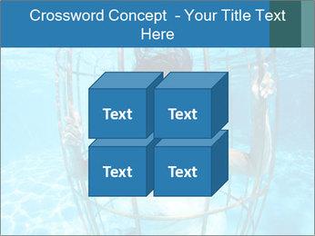 0000094266 PowerPoint Templates - Slide 39