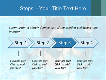 0000094266 PowerPoint Templates - Slide 4