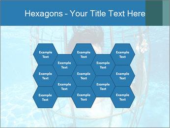 0000094266 PowerPoint Templates - Slide 44