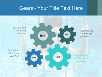 0000094266 PowerPoint Templates - Slide 47