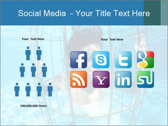0000094266 PowerPoint Templates - Slide 5