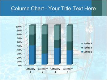 0000094266 PowerPoint Templates - Slide 50