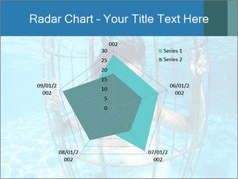 0000094266 PowerPoint Templates - Slide 51