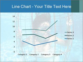 0000094266 PowerPoint Templates - Slide 54