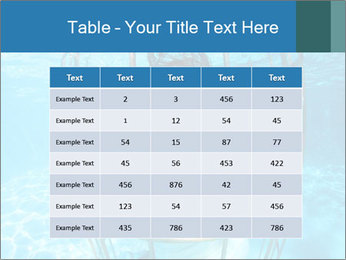 0000094266 PowerPoint Templates - Slide 55