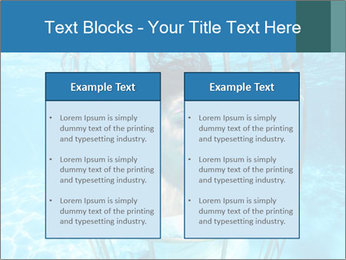 0000094266 PowerPoint Templates - Slide 57