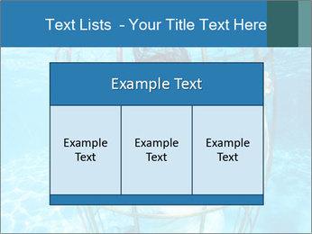 0000094266 PowerPoint Templates - Slide 59