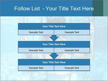 0000094266 PowerPoint Templates - Slide 60