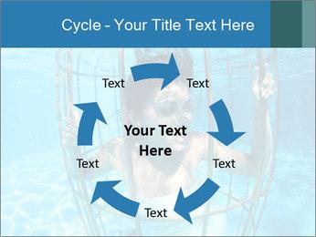 0000094266 PowerPoint Templates - Slide 62