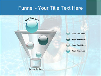 0000094266 PowerPoint Templates - Slide 63