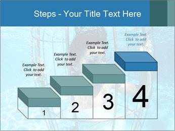 0000094266 PowerPoint Templates - Slide 64