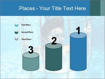 0000094266 PowerPoint Templates - Slide 65