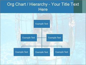 0000094266 PowerPoint Templates - Slide 66