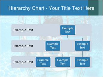 0000094266 PowerPoint Templates - Slide 67