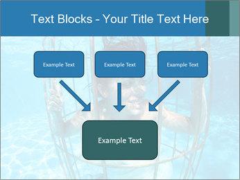 0000094266 PowerPoint Templates - Slide 70