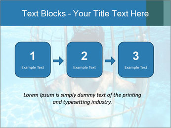 0000094266 PowerPoint Templates - Slide 71