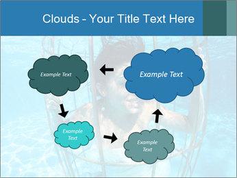 0000094266 PowerPoint Templates - Slide 72
