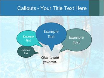 0000094266 PowerPoint Templates - Slide 73