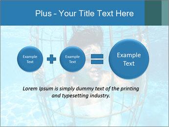 0000094266 PowerPoint Templates - Slide 75