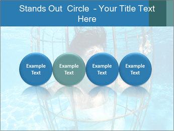 0000094266 PowerPoint Templates - Slide 76