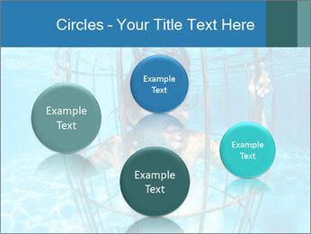 0000094266 PowerPoint Templates - Slide 77
