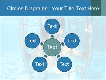 0000094266 PowerPoint Templates - Slide 78