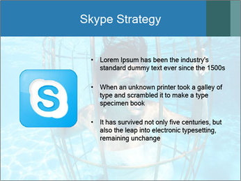0000094266 PowerPoint Templates - Slide 8