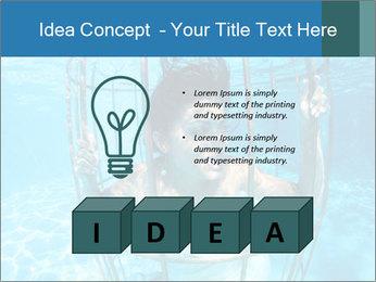 0000094266 PowerPoint Templates - Slide 80