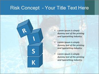 0000094266 PowerPoint Templates - Slide 81
