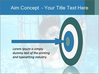0000094266 PowerPoint Templates - Slide 83