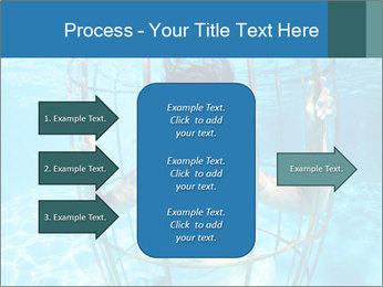 0000094266 PowerPoint Templates - Slide 85