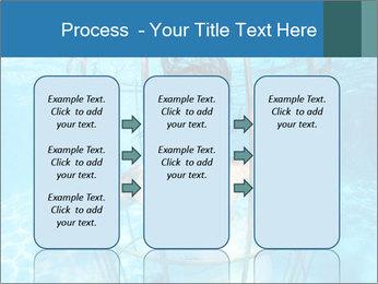 0000094266 PowerPoint Templates - Slide 86