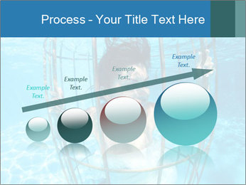 0000094266 PowerPoint Templates - Slide 87